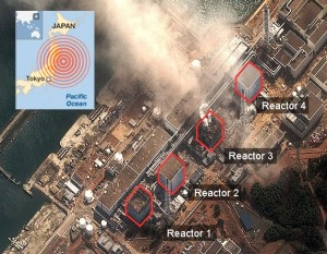 Fukushima_Reactor-4